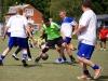 Fodbold-1-1024x682