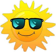 sol-med-briller